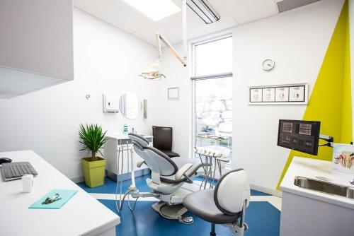 Centre dentaire Gagné Rémillard